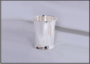 #21072 - Julep Cup